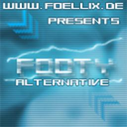 Foellix De Gaming Customization